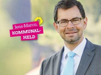 Kommunalheld-Jens-Marco