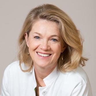 Dr. Ulrike Bechtel