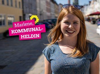 Schönberger Marlene