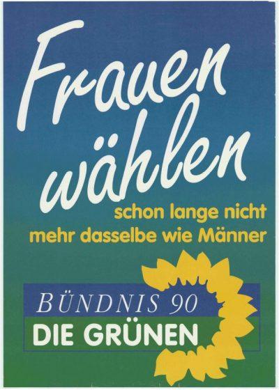 1994_Wahlplakat-Landtagswahl_frauen-waehlen-schon-lange-nicht-mehr-dasselbe-wie-Maenner
