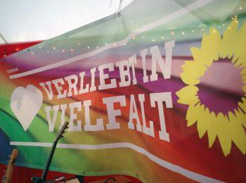 Frauen-Fragen-Katha-Crailsheim_verliebt-in-Vielfalt
