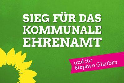 Stephan-Glaubitz