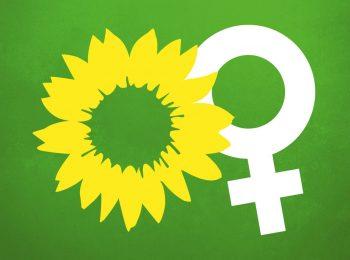 Frauenpolitik