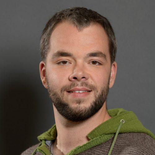 Andreas Krahl