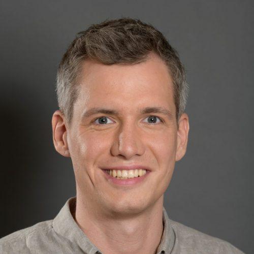 Christian Zwanziger