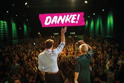 Danke_Landtagswahl