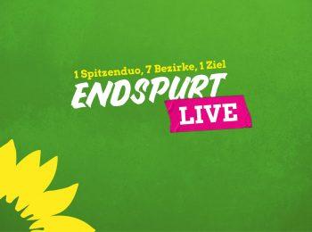 Endspurt Live