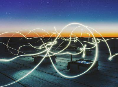 Energiewende smart