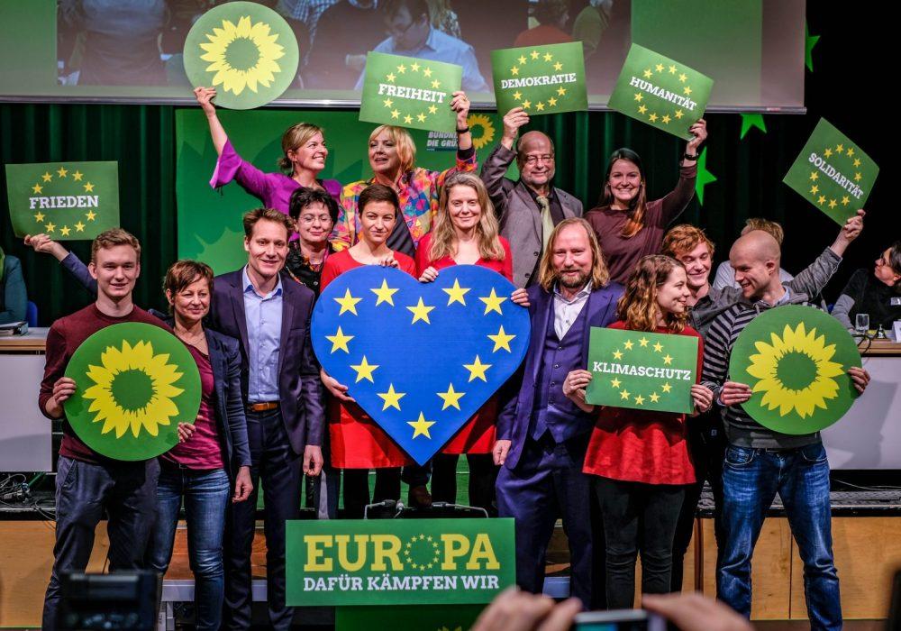 Europa_Dafür kämpfen wir