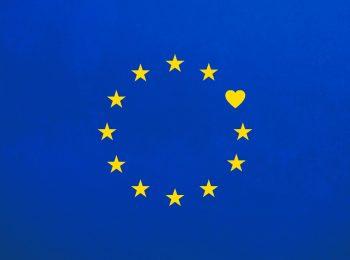 Europa_Sterne_Herz