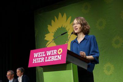 Eva-Lettenbauer-Rede