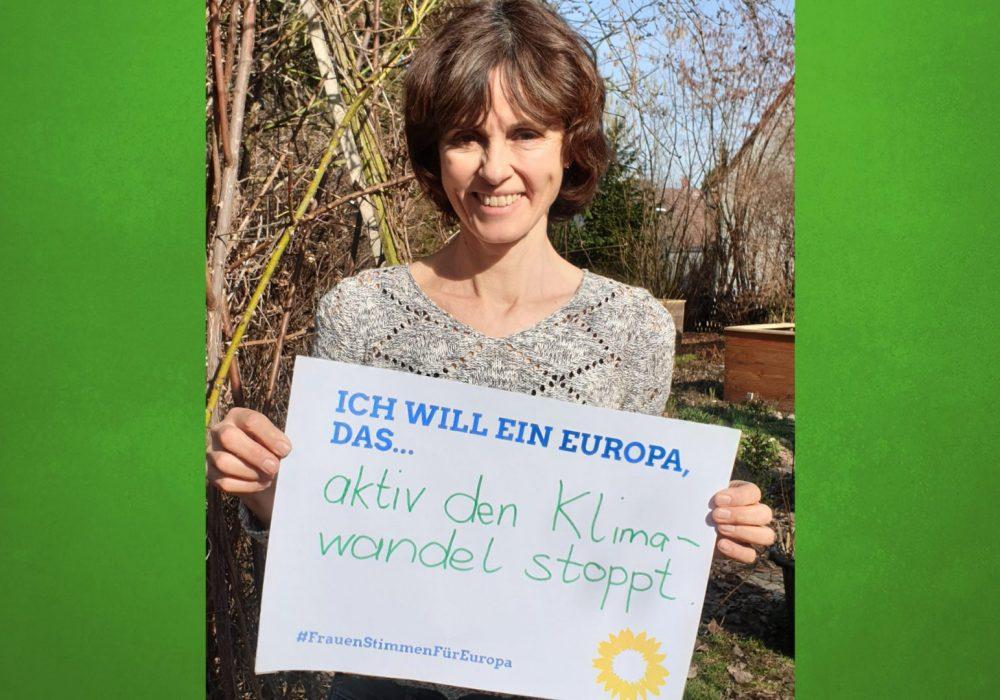 #FrauenStimmenfürEuropa_Ich will ein Europa, das_Frauentag_Grüne Bayern_OV_2