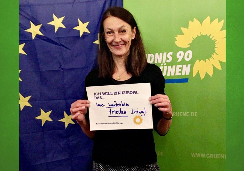 #FrauenStimmenfürEuropa_Ich will ein Europa, das_Frauentag_Grüne Bayern_Starnberg3