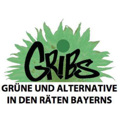 GRIBS Logo