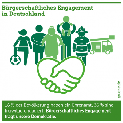 Gruene_Demokratie_Ehrenamt_Engagement