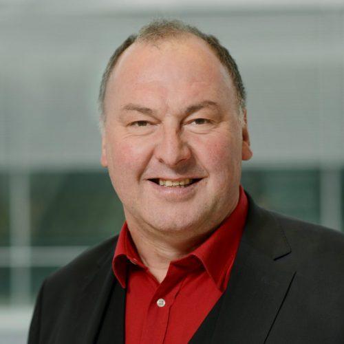 Grundl Erhard MdB