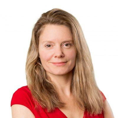 Henrike Hahn_Kandidatin zur Europawahl 2019