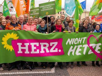 Herz-statt-Hetze_Demo-jetzt-gilt´s_Die-Grünen
