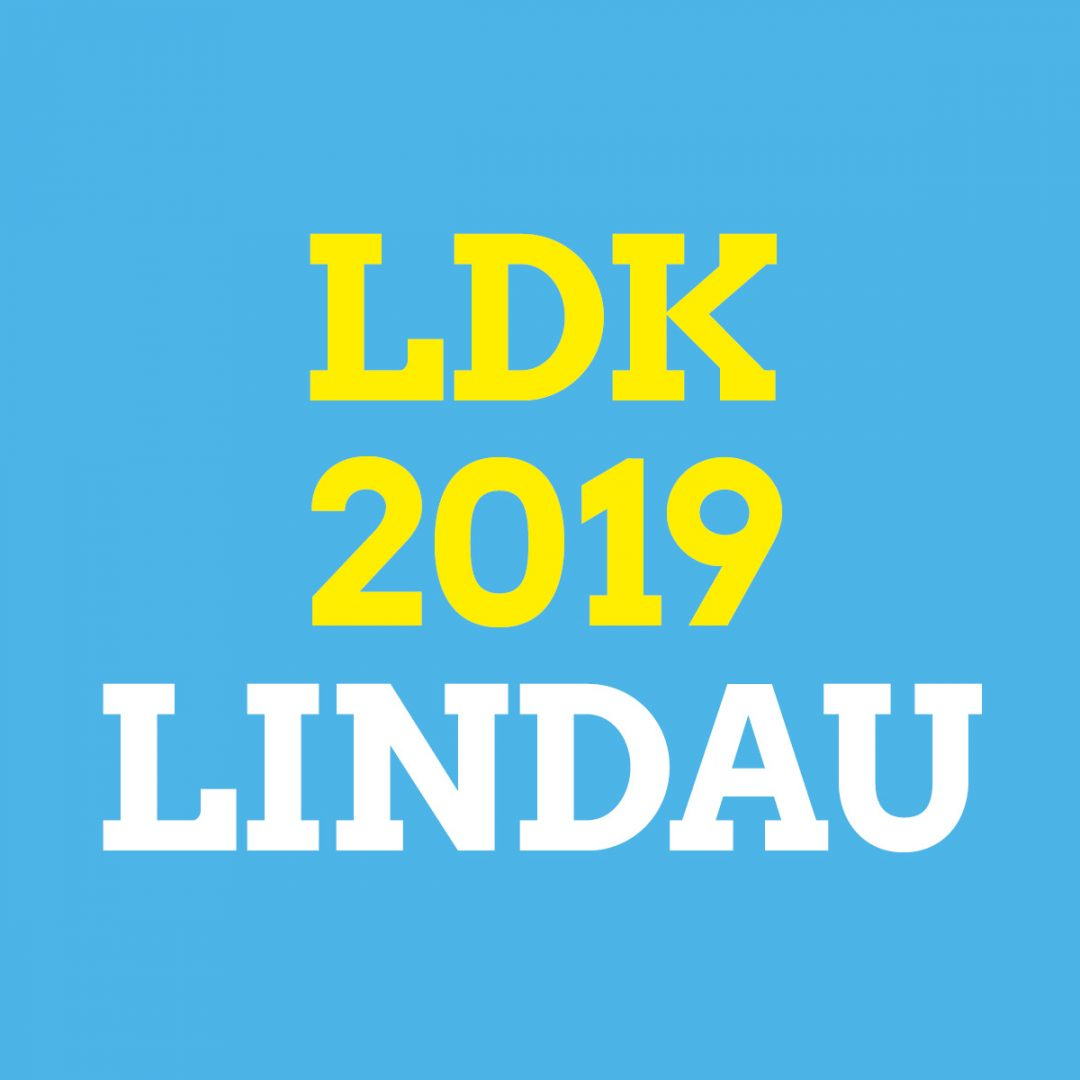 LDK 2019 in Lindau: Alle Infos zum Landesparteitag