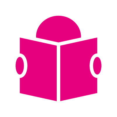 Icon Lernen