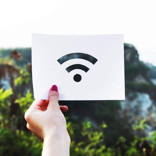 Medien und Internet