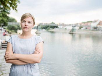 Katharina-Schulz_Blog_Die-Grünen