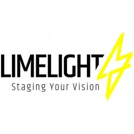 Limelight GmbH Logo