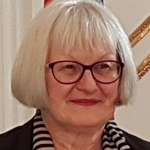 Margit Kunc