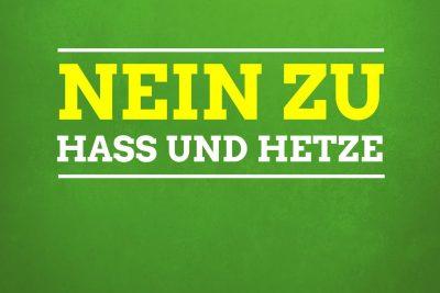 Nein-zu-Hass-und-Hetze_Die-Grünen
