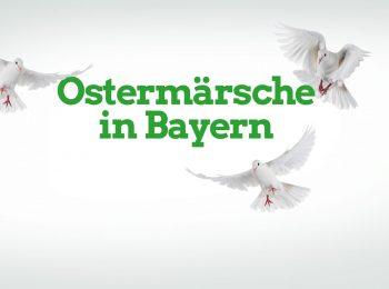 Ostermaersche