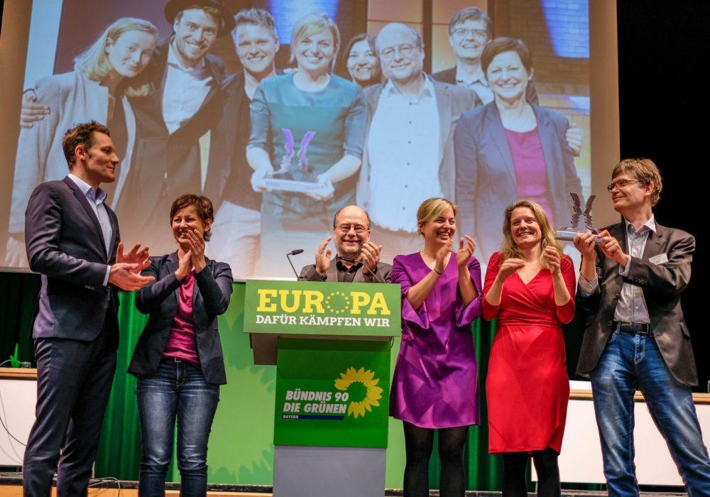 Politik Award_LDK Bad Windsheim