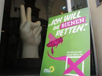 Pressekonferenz_Ich-will_Plakat_Die-Grünen