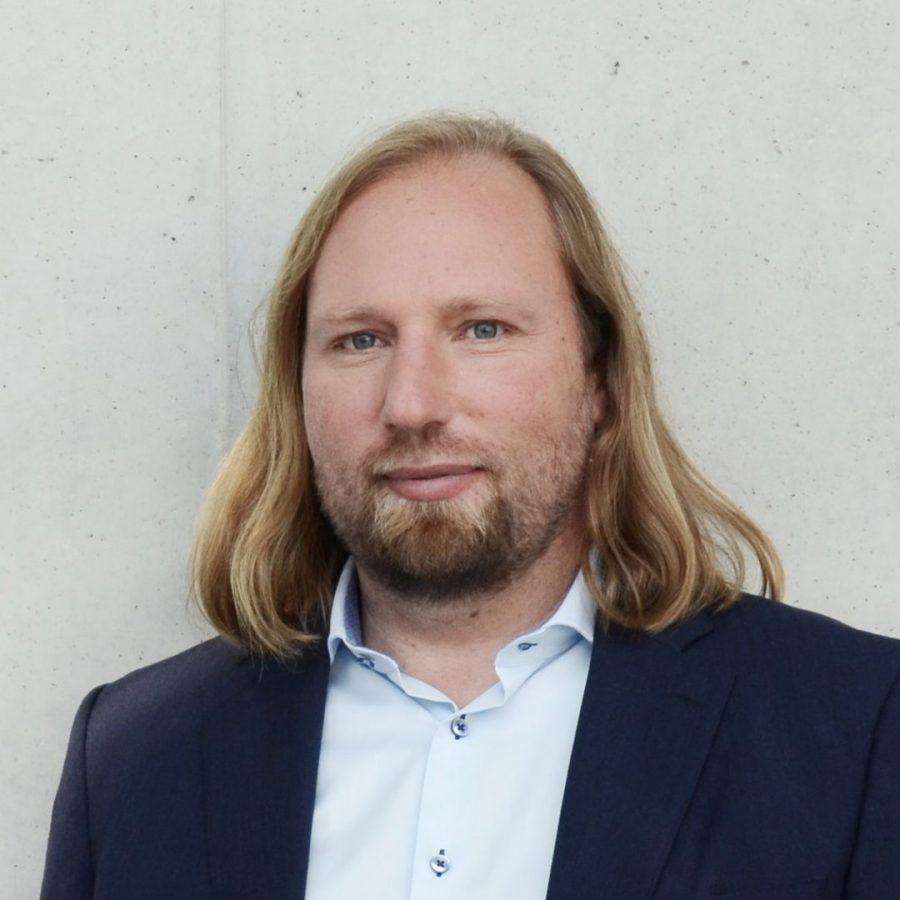 Toni Hofreiter