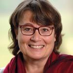 Silvia Daßler, Stadträtin in Neusäß und Kreisrätin in Augsburg-Land