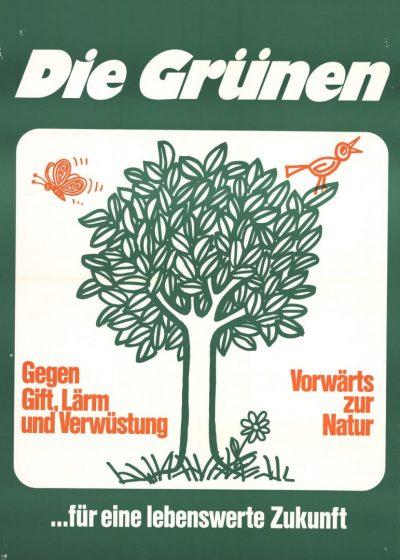 1978_Wahlplakat-Landtagswahl_fuer-eine-lebenswerte-Zukunft