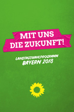 programm_Thumbnail